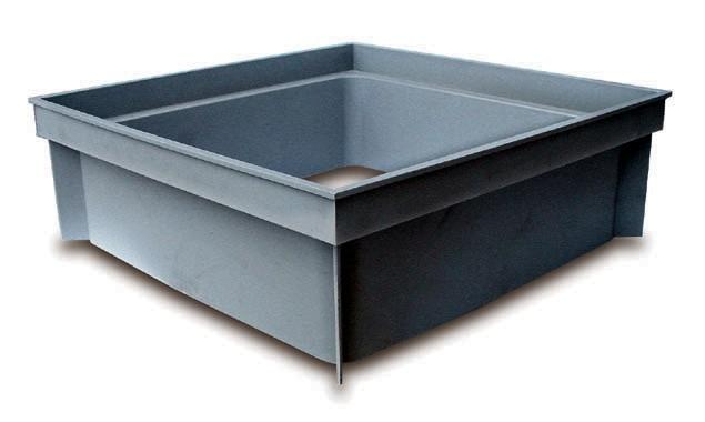 home assortiment toezichtput de meyer sanitair. Black Bedroom Furniture Sets. Home Design Ideas